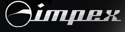 IMPEX AUTO